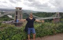 Bristol Dil Okulu Günlüğüm: 6 Haftada İngilizce Öğrenilir Mi?