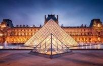 Paris'te Gidebileceğiniz En Güzel 10 Müze