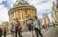 Yurtdışındaki Yaz Okulları Hakkında Bilinmesi Gerekenler
