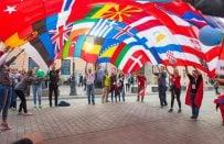 Türkiye Dışındaki Ülkeler için Erasmus Ne Demek?