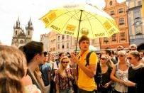 Yurtdışında Katılmak İsteyeceğiniz En İyi 5 Ücretsiz Yürüyüş Turu