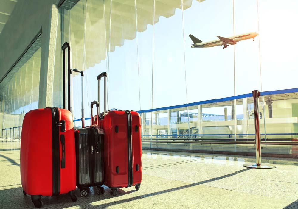 Ucuz Uçak Bileti Nasıl Alınır? Uygun Uçak Bileti Almanın Yolları!