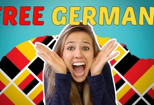 Yabancı Dil Öğrenmek için En İyi 18 Youtube Kanalı