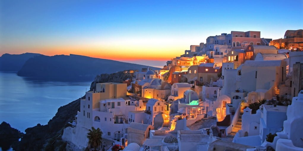 7. Yunanca