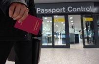 Pasaport Kontrolünden Kolay Geçmenin 5 Yolu