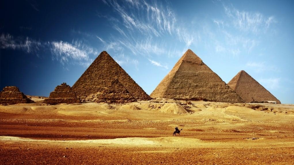 11. Mısırca