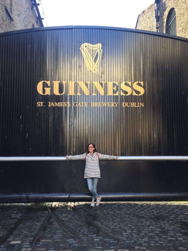 1. İrlanda vizesi çıkar mı dersin?