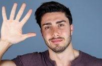 İngilizce Geliştirmenin Yolları   5 Öneri