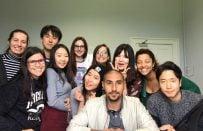 İrlanda'da Geçen 1 Aylık Dublin Dil Okulu Deneyimim