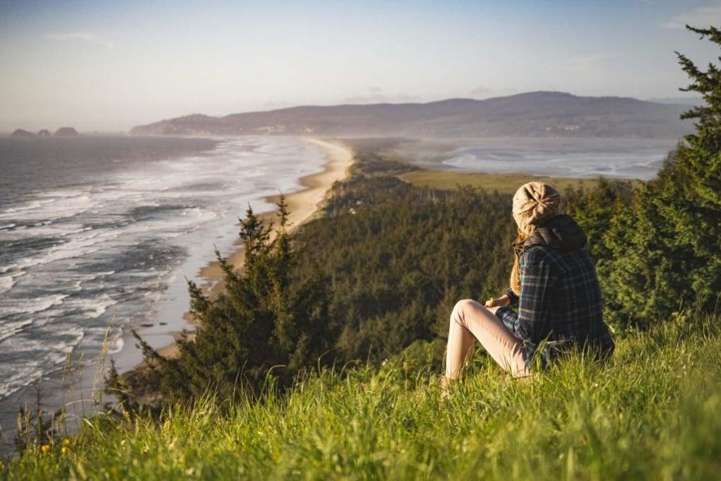 12 Madde ile Yurtdışında Yaşamanın Zorlukları