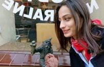 Polonya'da Erasmus Yapmanız için 10 Neden