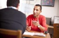 IELTS Speaking Bölümünde Skorunuzu Arttıracak 6 Önemli Strateji