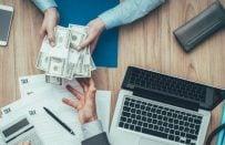 ABD'de Çalışma ve Vergi: Sıkça Sorulan Sorular