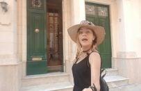 Filmleri Aratmayan Malta Dil Okulu Hikayesi