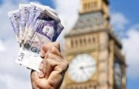 İngiltere'de 1, 3 ve 6 Aylık Dil Okulu Fiyatları Ne Kadar?