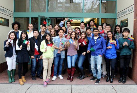 Kanada Dil Okulu Ödüllü İçerik Yarışması Başladı!