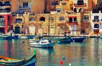 Malta'da 1, 3 ve 6 Aylık Dil Okulu FiyatlarıNe Kadar?