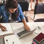 İngilizce Öğrenmek İsteyenlerin Bilmesi Gereken 10 Şey