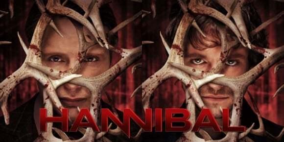 6. Hannibal