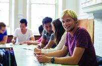 Yurtdışı Dil Okulu Hakkında Yanlış Bilinenler