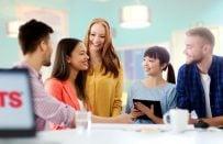 IELTS ile İngilizce Becerinizi Mutlaka Test Etmeniz için 7 Neden