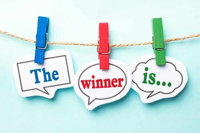 8. WAT vs Dil Okulu karşılaşmasının kazananı açıklıyorum!!