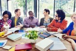 Yurtdışında Dil Eğitimi Alacak Öğrencilere 11 Tüyo