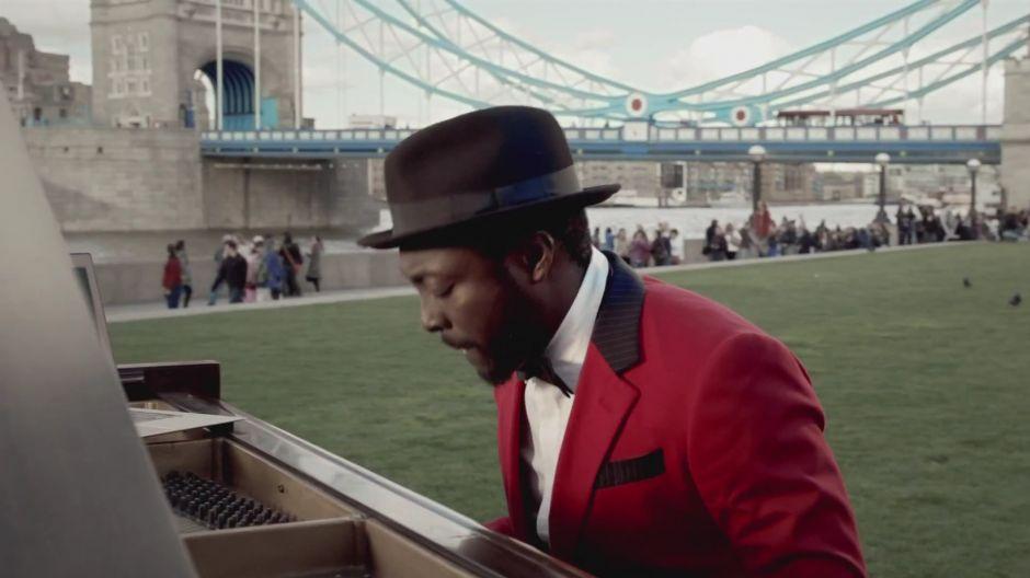 Avrupa'da Çekilmiş Birbirinden Güzel 12 Müzik Videosu