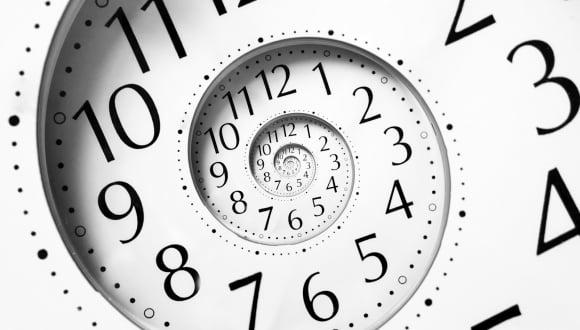 6. Zamanı ne kadar iyi değerlendirebilirsin?