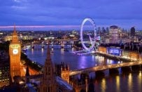 İngiltere Hakkında 20 İlginç Bilgi