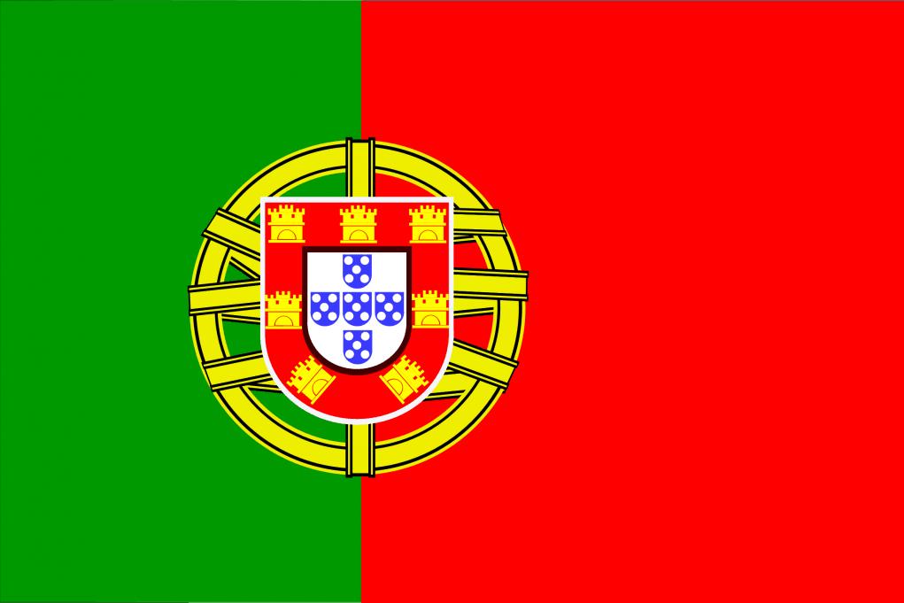15. Dünyanın en uzun süreli ittifakı İngiltere ve Portekiz arasındadır.