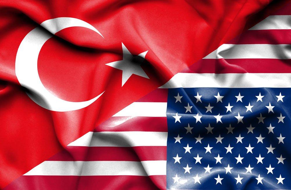 Amerikalılar ve Türkler Arasındaki Farklar