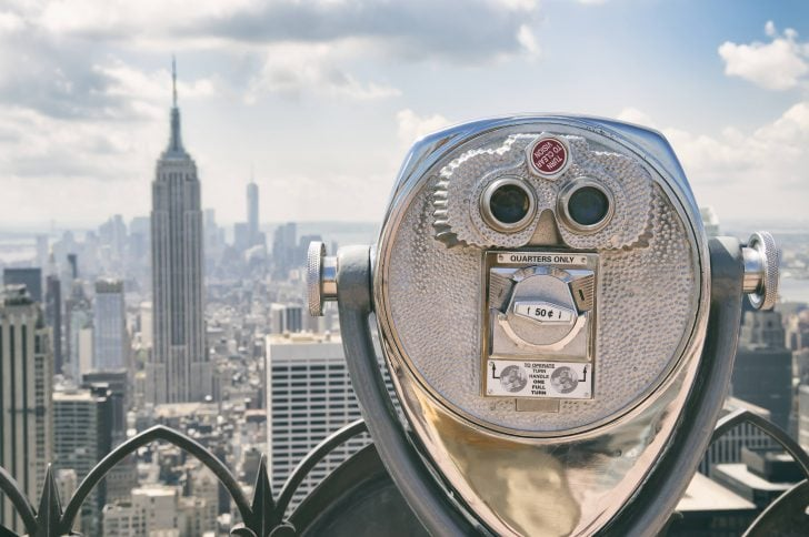 New York Gezinizi Daha Zevkli Hale Getirecek 5 İpucu