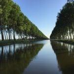 Avrupa'da Kendinden Efektli Fotoğraflar Çekebileceğiniz 5 Ülke