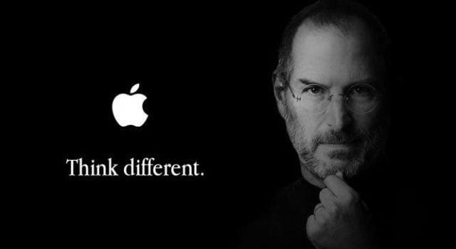 1. Farklılık yarat.