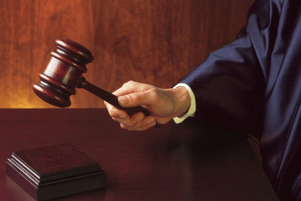 5. 2010 yılına kadar kölelik İngiltere'de resmi suç olarak kabul edilmiyordu.
