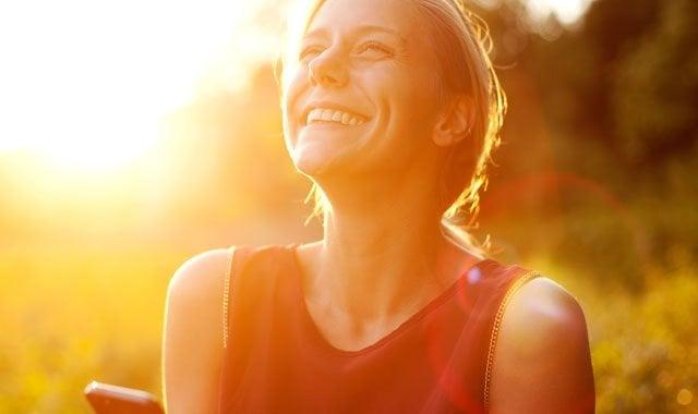 5. Beynine, bedenine ve ruhuna iyi bak.