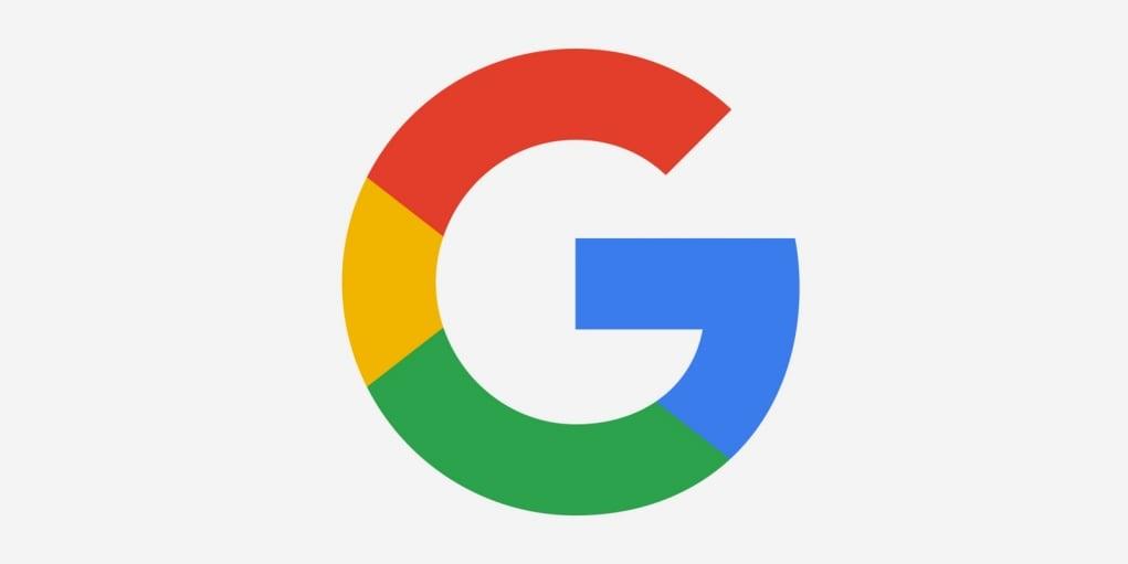 Google Maps & Google Translate