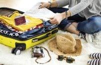 Yurtdışına Çıkarken Yanınıza Almamanız Gereken 10 Şey