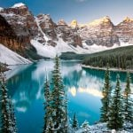 12 Adorable Places to Visit in Canada