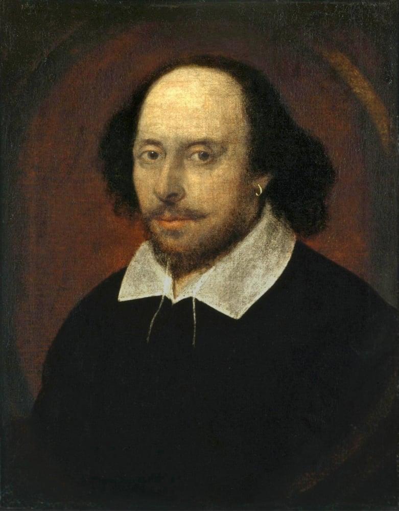 17. İngiliz yazar Shakespeare'in ünlü oyunu Macbeth dünyanın en çok sergilenen oyunudur.