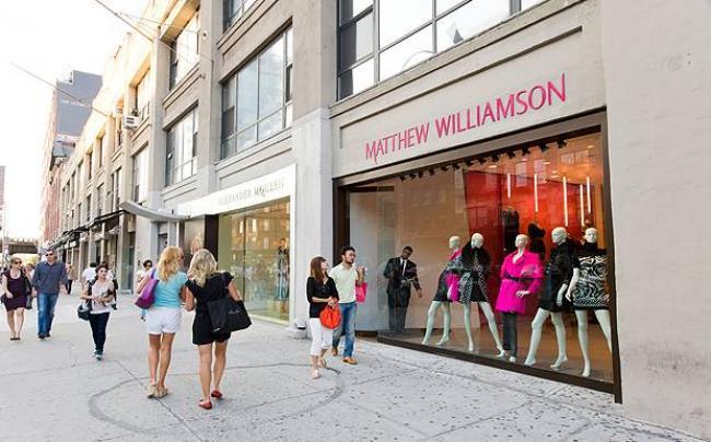 5. Alışverişe çıkmadan önce indirimlere göz atın!