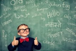 5 Ways To Learn A New Language Fast