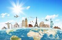 Yurtdışı Eğitim Danışmanlık Şirketine Başvurmak için 5 Neden