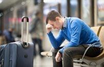 Yurtdışında Başınıza Gelebilecek 5 Problem ve Çözümü