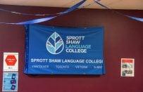 Kanada Dil Okulu Burslu Yarışmamız Sonuçlandı!