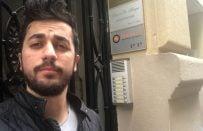 İspanya'da Yaşam Hakkında 7 İlginç Bilgi