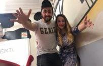 Valensiya'da Geçen 2 Haftalık İspanyolca Dil Okulu Günlüğüm