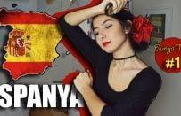 İspanya Hakkında Bilinmesi Gerekenler   Dünya Turu