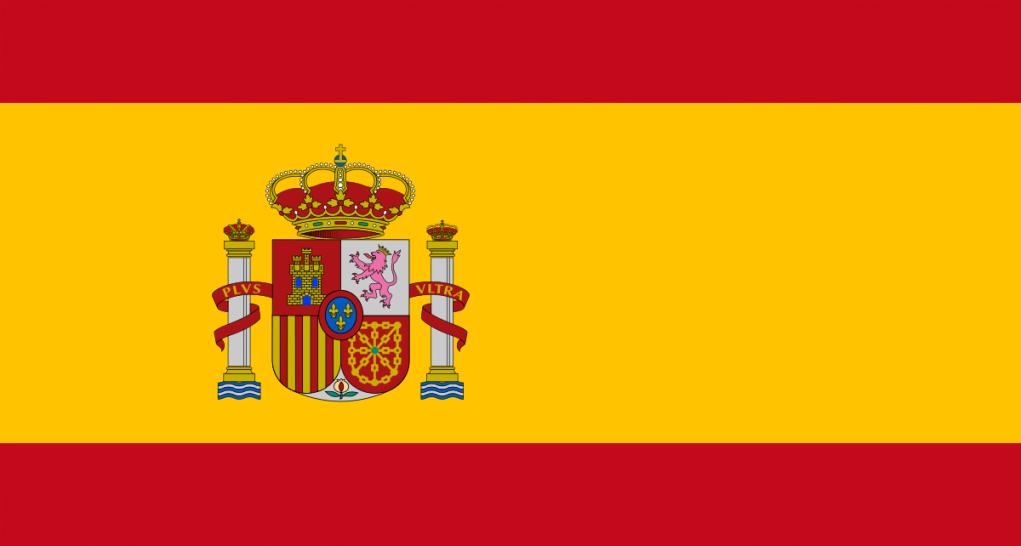 3. İspanyolca, kariyeriniz, sosyal çevreniz ve CV'niz için harika bir artıdır!
